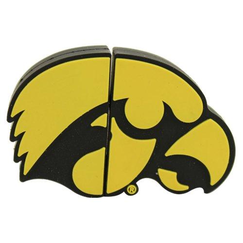 NCAA Iowa