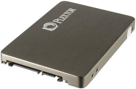 Plextor PX-128M5S - Disco Duro Interno SSD de 128 GB (6,4 cm/ 2,5 ...