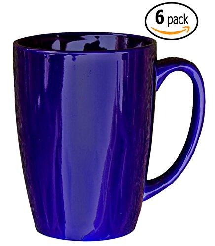 cobalt blue kitchen ware - 5