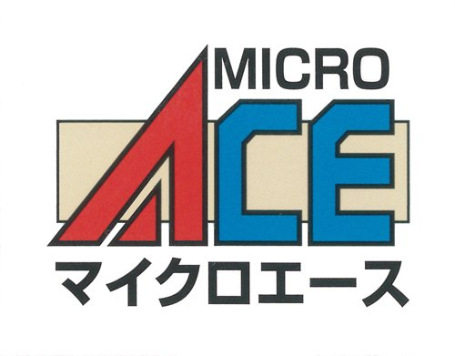 Micro As N calibre Keisei 3600 formulario 8-reglajes del coche con la nueva marca de pintura tren de modelo A9985 ferrocarril