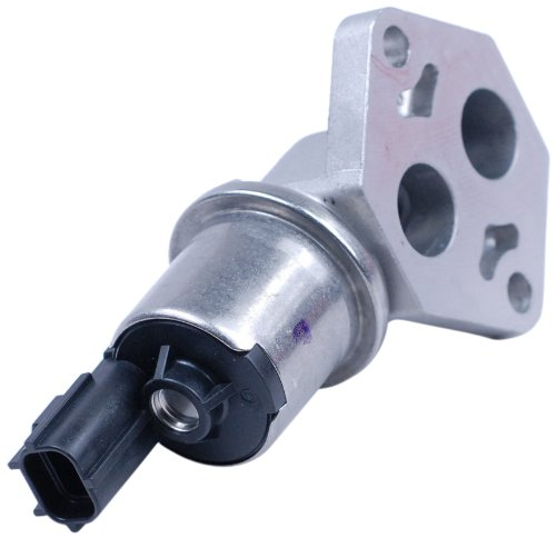 Motorcraft CX1946 Idle Air Control Motor