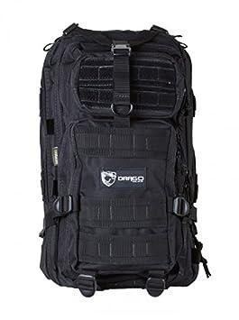 Drago Gear Tracker Backpack 18 x 11 x 11