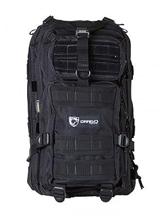 Рюкзак drago рюкзак катерпиллер в спб