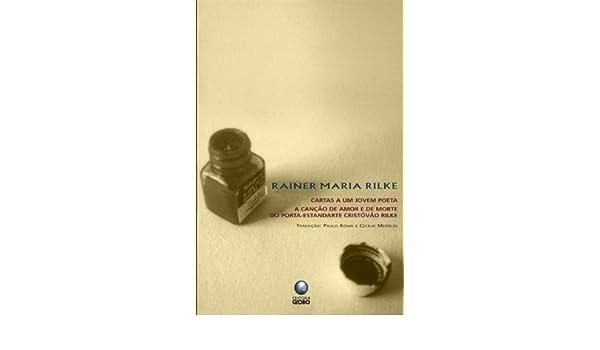Amazon.com: Cartas a um jovem poeta (Portuguese Edition ...