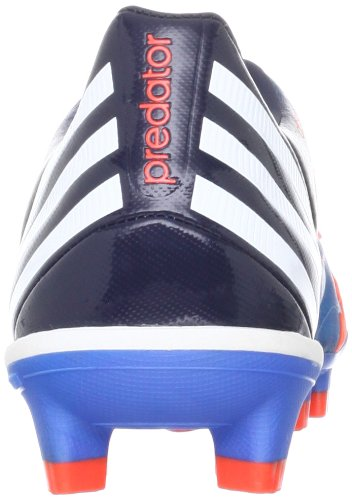 pour adidas foot Chaussures homme de w4WgBqH