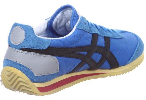 Asics - Zapatillas de Deporte Hombre
