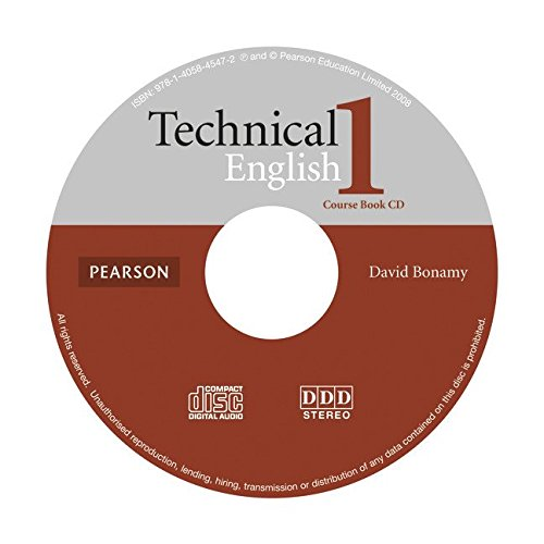 Download technical english 1 course book audio cd free ebook yudsrtut download technical english 1 course book audio cd free ebook fandeluxe Image collections