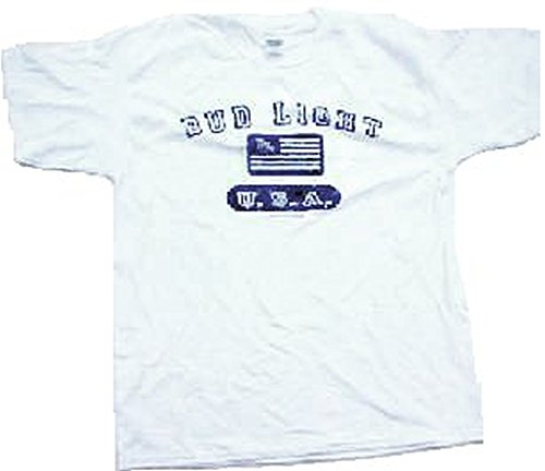 bud-light-usa-flag-white-t-shirt