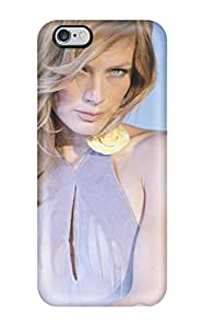 Forever Collectibles Carolyn Murphy Hard Snap-on Iphone 6 Plus Case 5791196K62393843