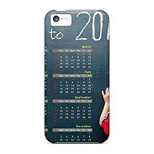 MMZ DIY PHONE CASEProtective Tpu Case With Fashion Design For iphone 6 plus 5.5 inch (welcome To 2012)