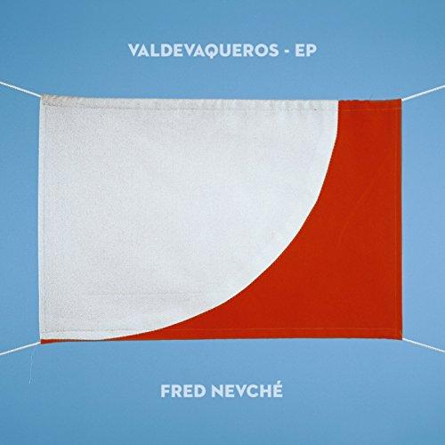 Valdevaqueros - EP