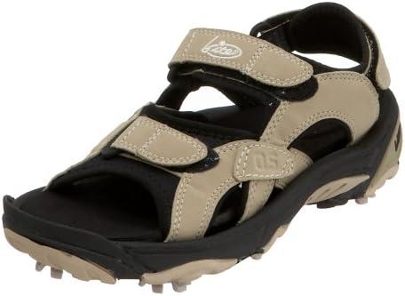Bite Orthosport Women's X-Golf Sandal