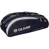 Oliver Top Pro - Funda para raqueta (75