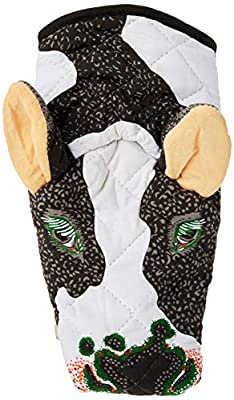 Boston Warehouse Oven Mitt