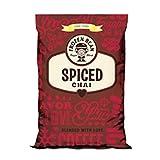 Frozen Bean CHT 3015 Spice Chai (SET OF 5 PER CASE)
