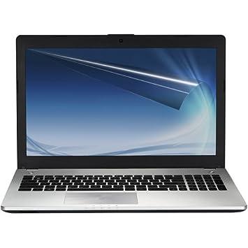 Skque protector de pantalla de 15,6 pulgadas para Laptop Notebook ...