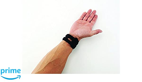 Amazoncom Physical Therapy Aids 081413608 Wrist Widget Industrial