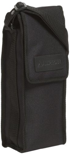 Amprobe CC ACDC Pouch Zippered Carrying