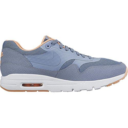 Cool Max Air 704993 1 Blue Ulighta W Essentials 400 Nike YfqHf