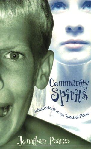Community Spirits