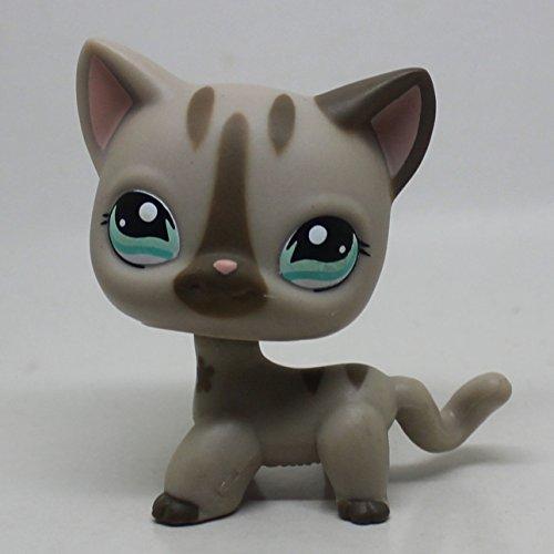my little pony fash ems ebay - 7