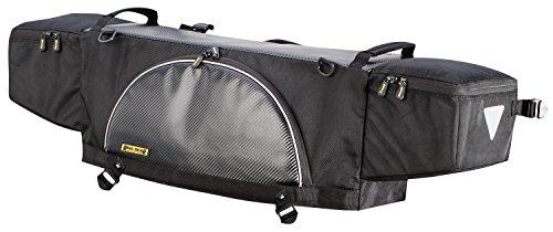 Nelson Rigg RG-004S UTV Sport Rear Cargo Bag