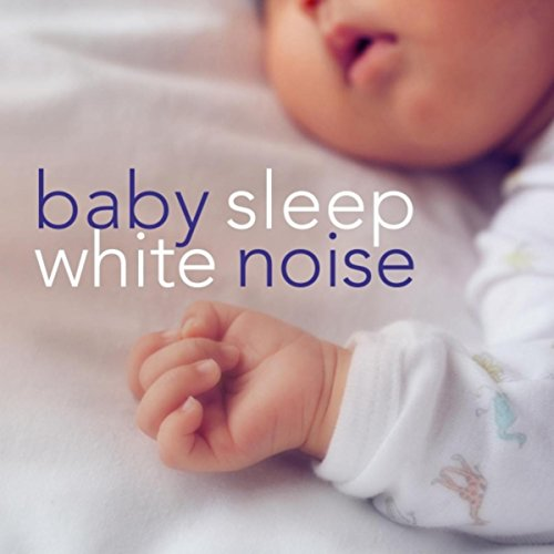 Amazon.com: White Noise: Ocean Waves to Help Your Baby ... - photo#24