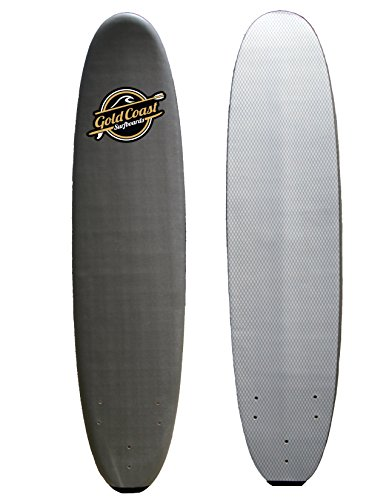 8-verve-beginner-surfboard-fun-board-by-gold-coast-surfboard-grey