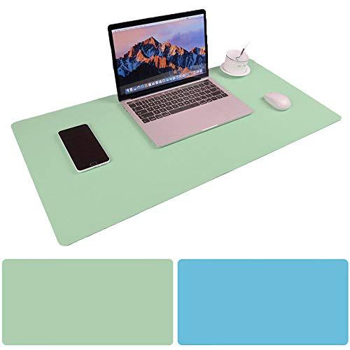 Aisakoc Large Desk Pad - 35.4