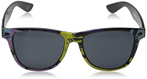 Brush Sonnenbrille Strike Daily ciclismo Neff Sun Gafas de wBZzxqYF