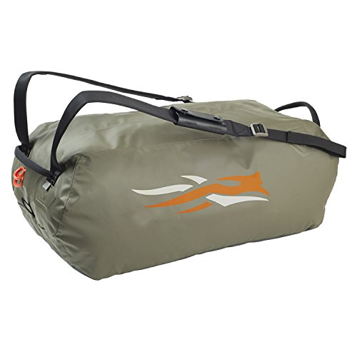 SITKA Gear Drifter 70 Pyrite One Size Fits All