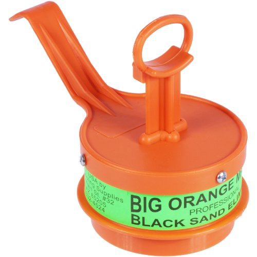 magnet-1v-5912-big-orange-professional-black-sand-eliminator-works-wet-or-dry