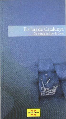 Descargar Libro Fars De Catalunya. De Nord A Sud Per La Costa/els Ciro Ediciones
