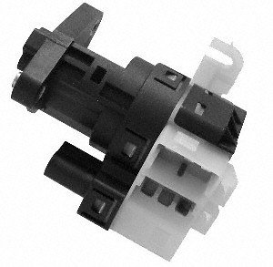 Standard Motor Products US271 Ignition Switch