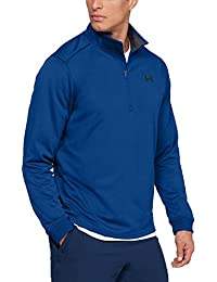 Men's Armour Fleece 1/2 Zip