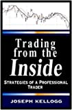 Trading From the Inside