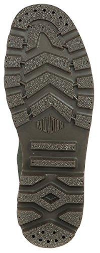 Originale Collo Hi Unisex Sneaker Palladium a Pampa Alto qgOwEa