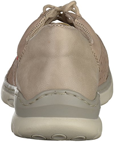 PEPPER/SIL beige, (PEPPER/SIL) L3225-62
