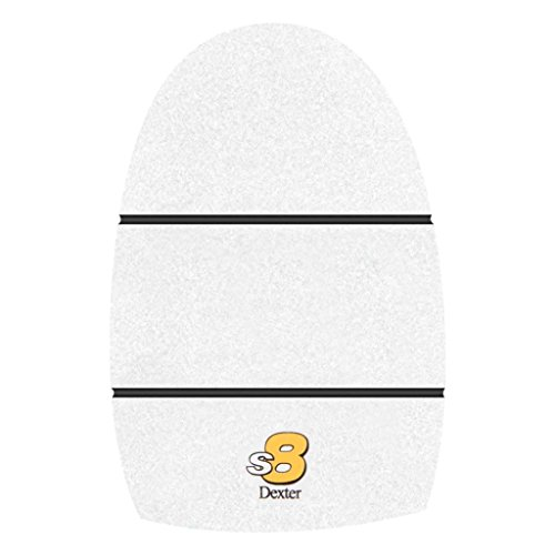 Dexter The 9- S8 Long Slide Sole (X-Large Mens Sizes 13-15)