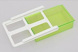 Cajones deslizantes de almacenamiento de plástico multifunción ...