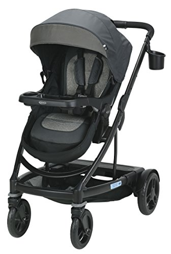 Top 5 best graco uno2duo stroller bryant: Which is the best one in 2020?