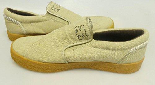 Slip path honey Skate Shoes I FtgqWpF