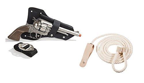 Buy vintage cap gun holster