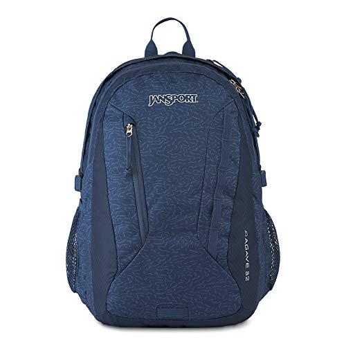 JanSport Agave Daypack - 15