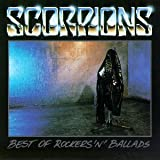 Best of Rockers & Ballads