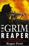 The Grim Reaper, Ian V. Hogg, 0283062827