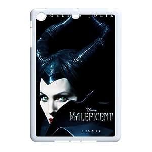 Clzpg Personalized Ipad Mini Case - Angelina Jolie cover case