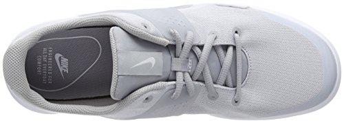 De Herren Nike Sport Chaussures 902813 7ZwqwtU