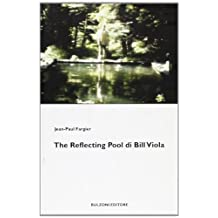 The Reflecting Pool di Bill Viola