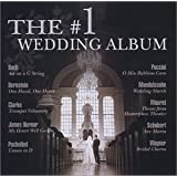 #1 Wedding Album (2 CD)